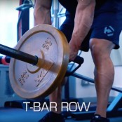 T-bar Row thumbnail