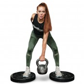 Alternating Single-Arm Deadlift thumbnail
