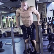 Weighted Dip thumbnail