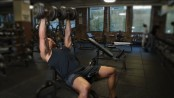 alternating-incline-dumbbell-bench thumbnail