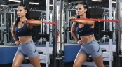 Banded-One-Arm-Chest-Press-Hers thumbnail