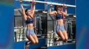 Banded-Pullup-Hers thumbnail