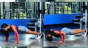 Banded-Pushup-Hers thumbnail