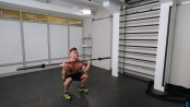 summer-shred-barbell-thruster-45 thumbnail