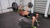 summer-shred-barbell-bench-press thumbnail