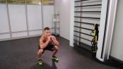 summer-shred-bodyweight-squat thumbnail