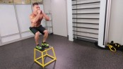 summer-shred-box-jump-20 thumbnail