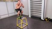summer-shred-box-jump-24 thumbnail