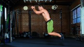 Get a Jump on this Total Body Workout thumbnail
