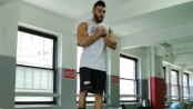 college-muscle-step-up thumbnail