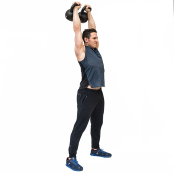 Don-Salidino-Performing-Kettlebell-Push-Press thumbnail