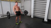 summer-shred-deadlift thumbnail