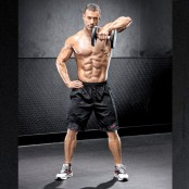 Dumbbell-One-Arm-Upright-Row. thumbnail