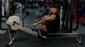 60DR - Row Machine thumbnail