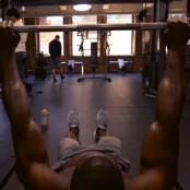 21-Day Challenge Inverted Row thumbnail
