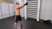 summer-shred-kettlebell-swing thumbnail