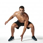 Male-Performing-Jump-Squat-Tap-Position-Three thumbnail