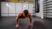 summer-shred-pushup thumbnail