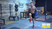 RHC18 Jump Rope thumbnail