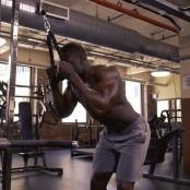 21-Day Challenge Rope Pushdown thumbnail