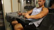 seated-leg-curl-sg thumbnail