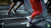 SG18 400-meter Run thumbnail