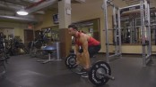 SG19 Move: Deadlift thumbnail
