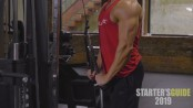 SG19 Move: Rope Pushdown thumbnail