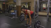 SG19 Move: Barbell Stiff-Leg Deadlift thumbnail