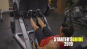 SG19 Move: Leg Press Toe Press thumbnail