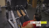 SG19 Move: Leg Press Toe Press thumbnail