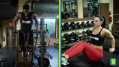 SG18 Weighted Dip thumbnail