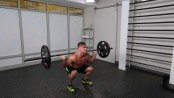 squat-barbell-summer-shred thumbnail