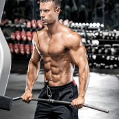 Straight-Arm-Cable-Pulldown thumbnail