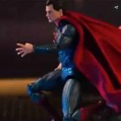Superman Cycle Jump thumbnail