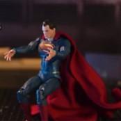 Superman Squat thumbnail