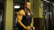 banded-pushdown-bsn-mass-gains thumbnail
