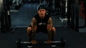 barbell-deadlift thumbnail