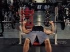 Grage Bench Press thumbnail