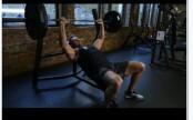 bsn-mass-gains-bench-incline thumbnail