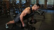 bsn-mass-gains-chest-supported-row thumbnail