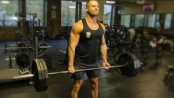 bsn-mass-gains-keystone-deadlift thumbnail