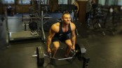 bsn-mass-gains-trap-bar-squat thumbnail
