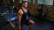 bulgarian-split-squat-bsn-mass-gains thumbnail