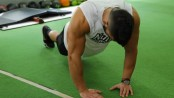 close-grip-pushup-college-muscle thumbnail