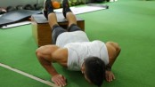 college-muscle-decline-pushup thumbnail
