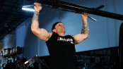 grage-pullup-60-day-rev thumbnail