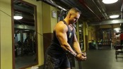 high-low-cable-fly-bsn-mass-gains thumbnail