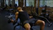 incline-bench-curl-bsn-mass-gains thumbnail