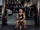 Grage Incline Dumbbell Flye thumbnail